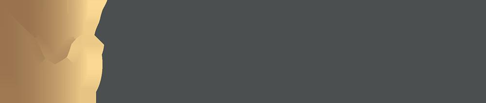 Consortium Hypothécaire. Logo